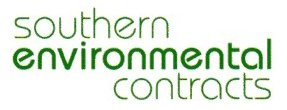 Southern Environmental Contracts – asbestos surveyors in Bideford